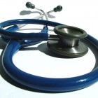 Is gezondheid belangrijk voor u?