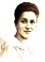 rosel1932