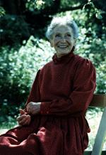 roselheim1990