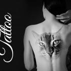 Tattoo: lichaamsversiering of lichaamsverminking?