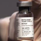 Wat u moet weten over Botox